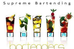 Ibiza Bartenders