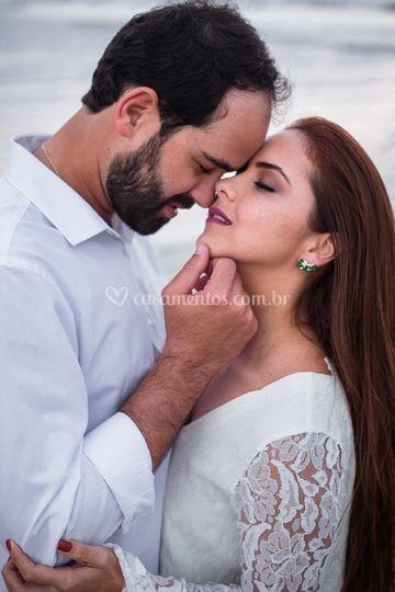 Pre Wedding - Pré Casamento