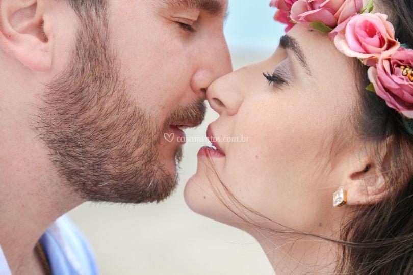 Nakayana Matias - Fotografias de Casamento