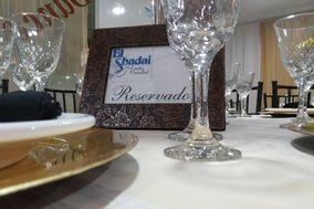 El Shadai Eventos & Cerimonial
