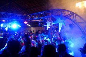 Celebra Mais - Festas e Eventos