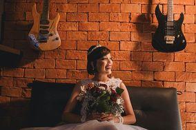 Consultoria de Imagem para Noivas