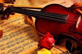 Adea Music