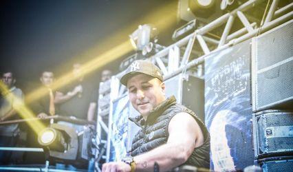DJ Tubarão 1