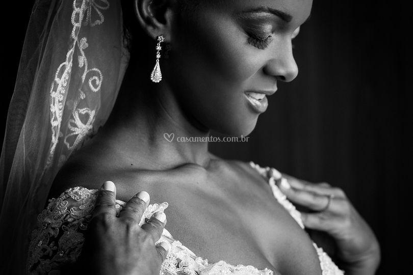 Suzana Nascimento Fotografia