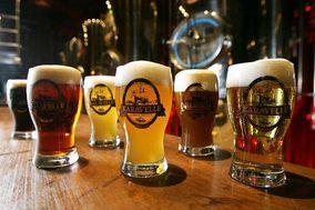 Karavelle Cerveja