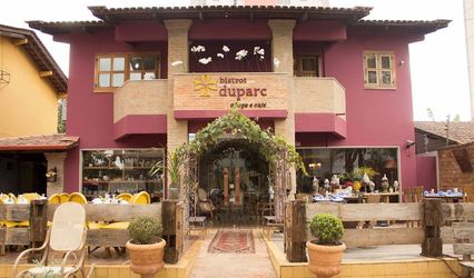 Maison duParc 1