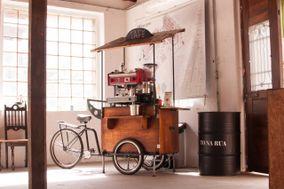 Rudá Bike Café
