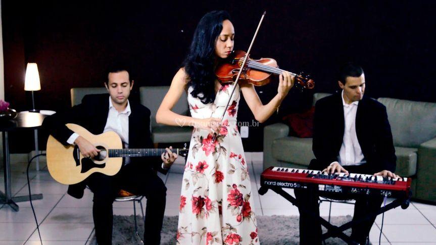 Grupo Pérola Musical