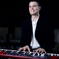 Mauricio Lafourcade