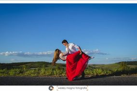 Wesley Magno Fotografia