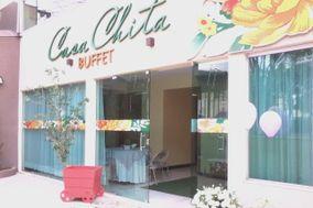 Casa Chita Buffet