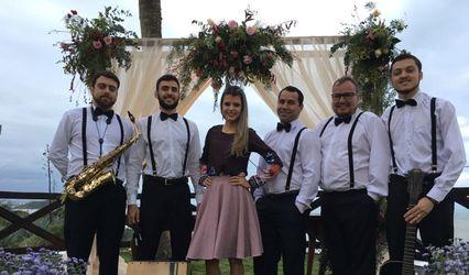 Ana Paula Meriguete 1