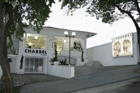 Charbel Visage