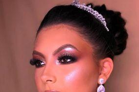 Ateliê Camila Lima Makeup