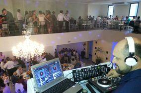 DJ Cláudio Lázaro