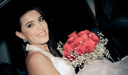 Vanessa Martins Fotógrafa