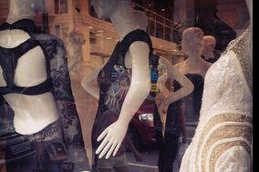 Fashion Elia