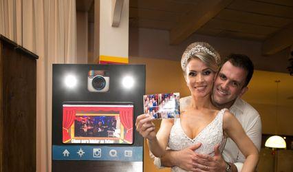 Foto Globo 2