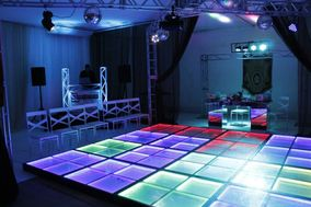 SL Produções e Eventos