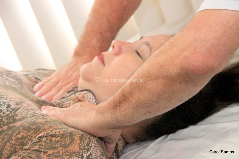 Sipat - Cranio facial