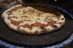 Bella Ciao Buffet de Pizzas