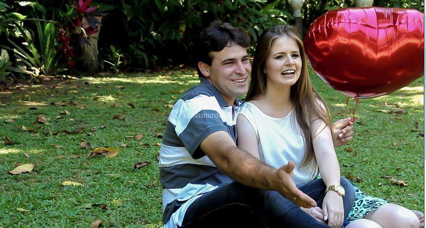 Wedding | Natane e Pedro Ivo
