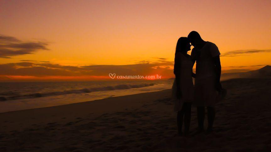 Wedding | Tamyres e Daniel
