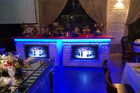 Showflair Bartenders