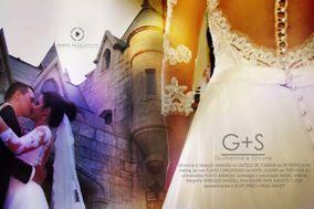Rafa Augusto's Films
