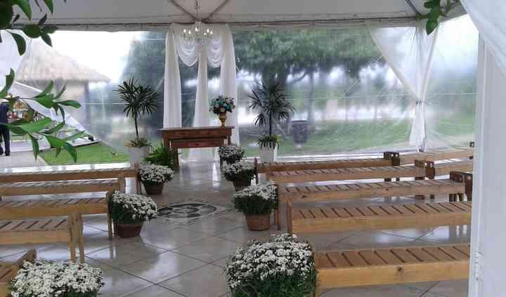 Casamento chuva 02