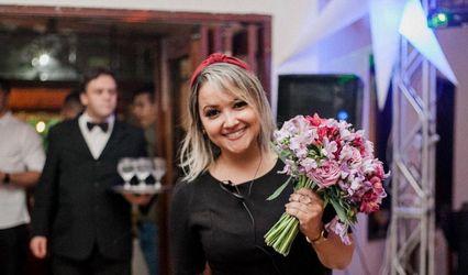 Lana Morais Assessoria e Cerimonial 1