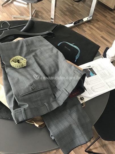 MRK Tailoring