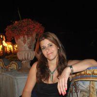 Mirella Rassi Katzender