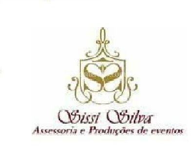 Sissi Silva