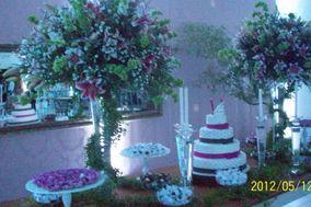 Ronald´s corporativo cerimonial e festa