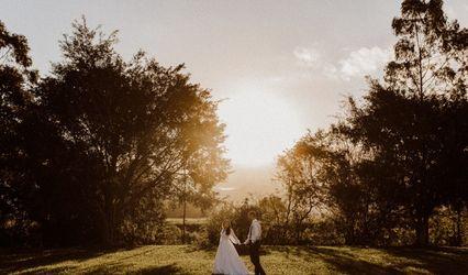 Romancini Assessoria & Cerimonial 1