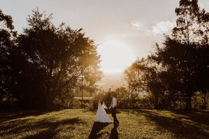 Romancini Assessoria & Cerimonial