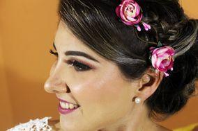 Beatriz Condino Makeup & Hair