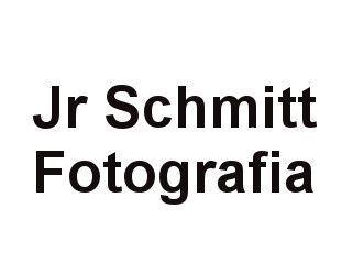 Jr Schmitt Fotografia logo