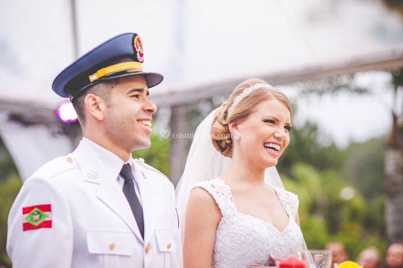 Casamento natalia e gabriel