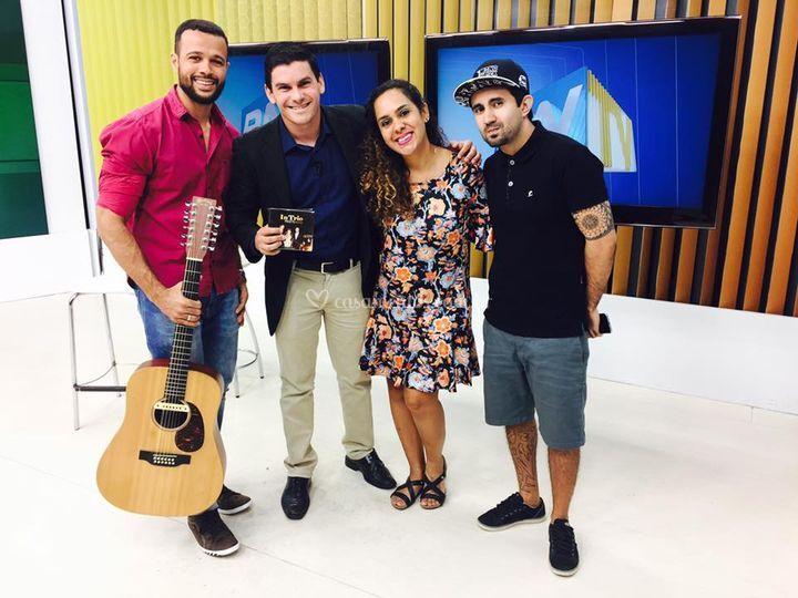 Inter TV Cabugi