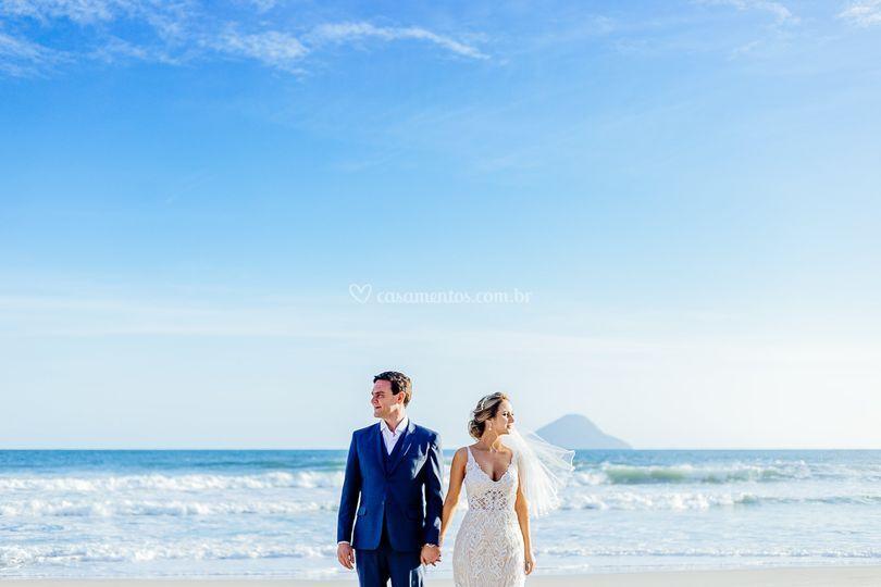 Casamento Juquehy
