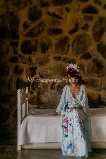 Casamento DIY Ilhabela