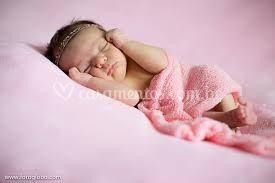 Fotos recém nascidos