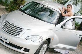 Nori Autos Luxo
