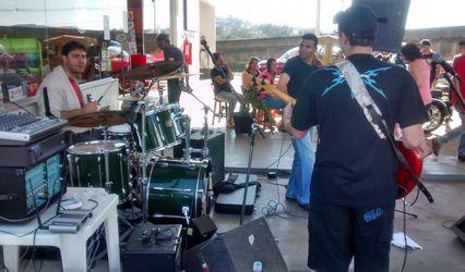 Banda Ecletos