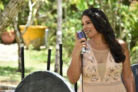 Mayara Dias