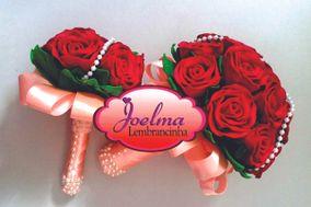 Joelma Lembrancinhas