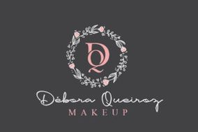 Débora Queiroz Makeup